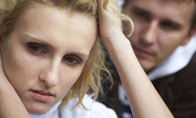 Как можно извиниться перед девушкой или женой, если сильно обидел ее