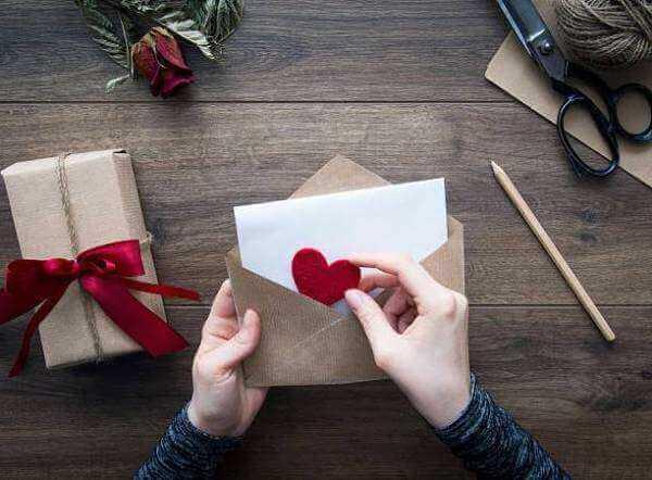 Романтический ужин для мужа или любимого мужчины: как его устроить и что приготовить