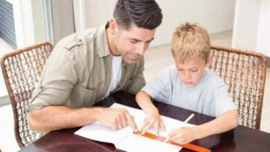 Photo of Как мотивировать ребенка учиться: мотивация на учебу и успех
