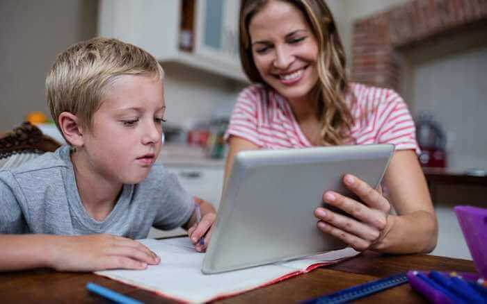 Как мотивировать ребенка учиться: мотивация на учебу и успех