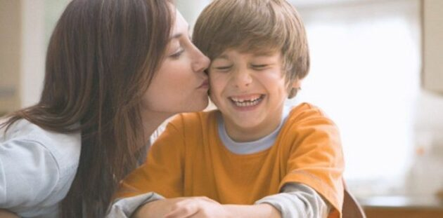 Как повысить самооценку у ребенка, чтобы он вырос уверенным в себе