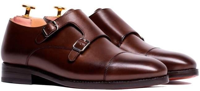 fb3d40372 Как ухаживать за кожаной обувью: правила ухода и способы хранения