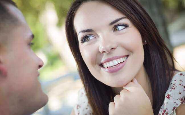 15 вещей, что привлекает мужчин в женщинах
