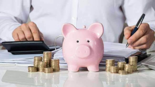 Как научиться экономить и откладывать деньги даже при маленькой зарплате