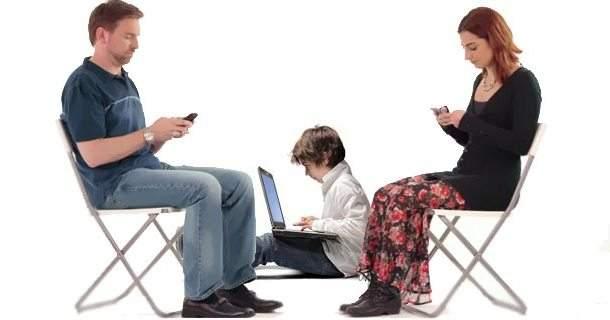 Зависимость от компьютерных игр у подростков, как от нее избавиться