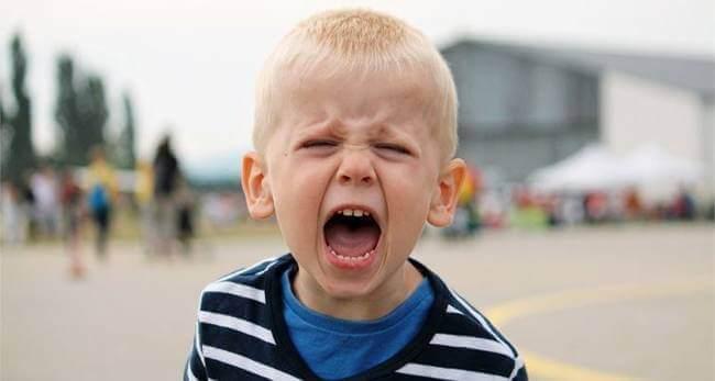 Как управлять гневом и раздражением и при этом не срываться