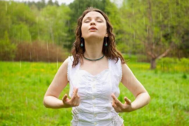 Как управлять гневом и раздражением и не срываться