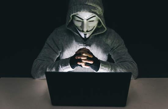 anonimnyye voprosy v ask fm